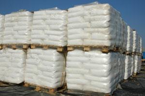 Bulk Chemicals Pallate