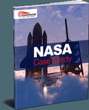 nasa ebook